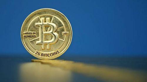 数字货币c2c交易平台