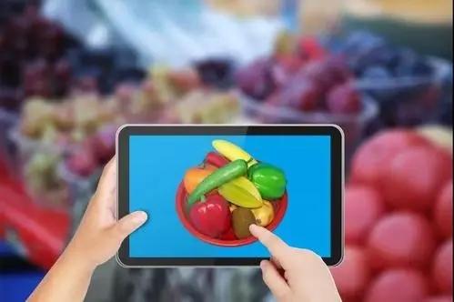 同城蔬菜配送app平台