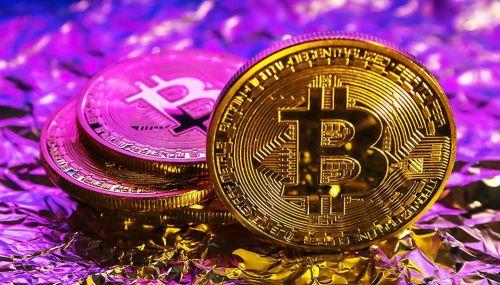 虚拟币交易所哪个安全