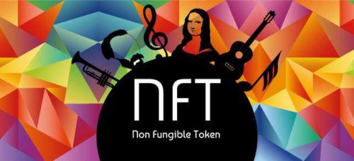 nft交易艺术品中文网站
