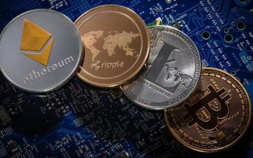 十大正规虚拟币网站app下载