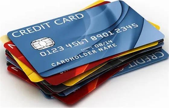 哪个APP贷款最容易