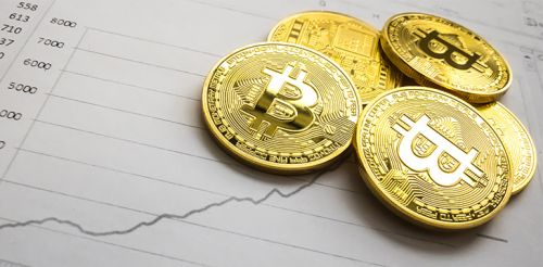 虚拟币交易平台全球排名前十位