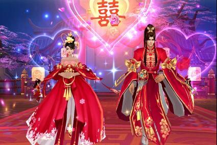 2021最新仙侠红包版游戏合集