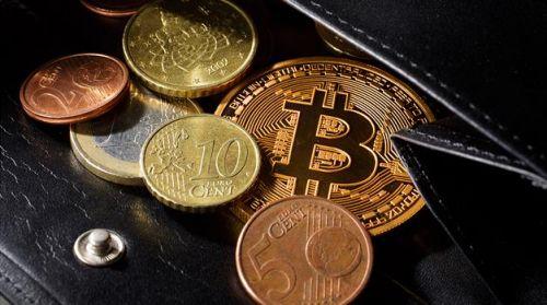 币圈交易平台App排名