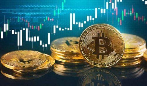 虚拟币交易平台排行榜2021