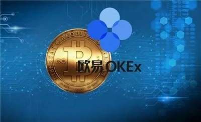 okex电脑版怎么下载