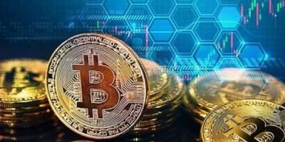 2021年十大虚拟货币排名
