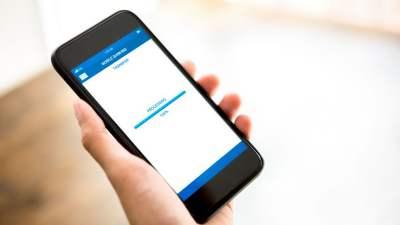 手机银行软件合集免费