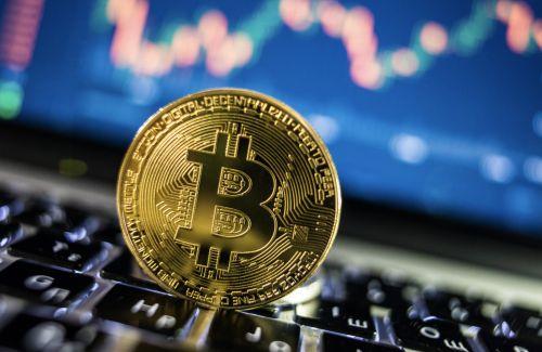 π币10月官方最新价格