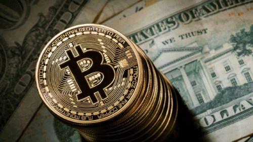 虚拟货币正规交易平台有哪些
