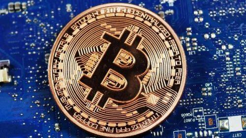 比特币数字货币交易所app