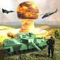 战地战争游戏