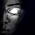 盲眼迷宫游戏