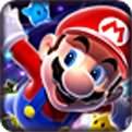 超级玛丽iOS版下载