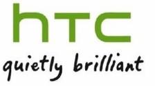 传HTC将于明年推出可拍照Android智能手表