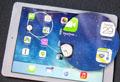 iPad Air全方位评测:更轻、更薄、更快