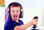 如何解决孩子在APP游戏中意外付费?