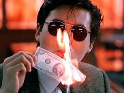 18183每日手游推荐:烧钱发电太任性