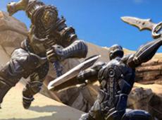疯狂周五第五期:2013年度推荐游戏