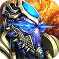 星际联盟:失落的神庙