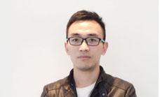 【名人访】巨人徐博:2014年巨人的移动布局