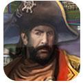 航海大时代