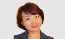 神奇时代杨锦:主打精品研发 把握更多潜在机会