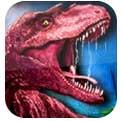 恐龍狩獵冒險