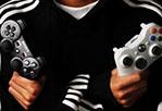 电子游戏出版松绑 主机游戏入华审批取消