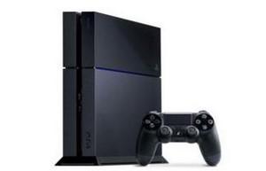 PS4全球销量1056万台 超Xbox One 42%