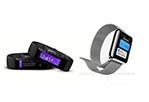 外媒评:微软Band健身腕带是苹果手表的榜样