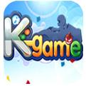 k game