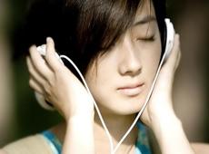 爱搞机第3期:动听的音乐APP