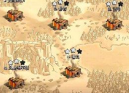 部落冲突九本单王爆满防十本两星 天狗引联盟兵