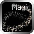 魔幻粒子写字版下载安装