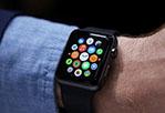 Apple Watch體驗令人沮喪:速度慢應用雞肋