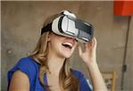 预测说VR游戏会在2018年普及,那我们该提前知道些什么?