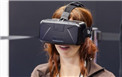 对于虚拟现实游戏 最重要的并不是VR头盔