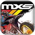 MXS - Big Air
