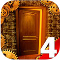 密室逃脫:100個房間之四