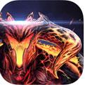 第七天堂游戏官网版下载