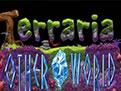泰拉瑞亚手机版六种魂获得途径一览