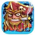 海神之路苹果版下载