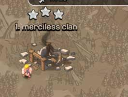 9本地震石法点猪流 萌新玩家首个三星