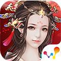 京门风月iOS版下载