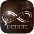 求生无限安卓版下载