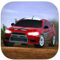 rush rally 2安卓版下载