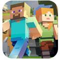 Minecraft我的世界