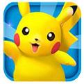 口袋妖怪3DS苹果版下载